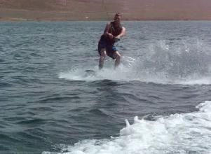 http://www.kristofermoore.com/theater/videos/kris_wakeboarding/kris_wakeboarding.jpg